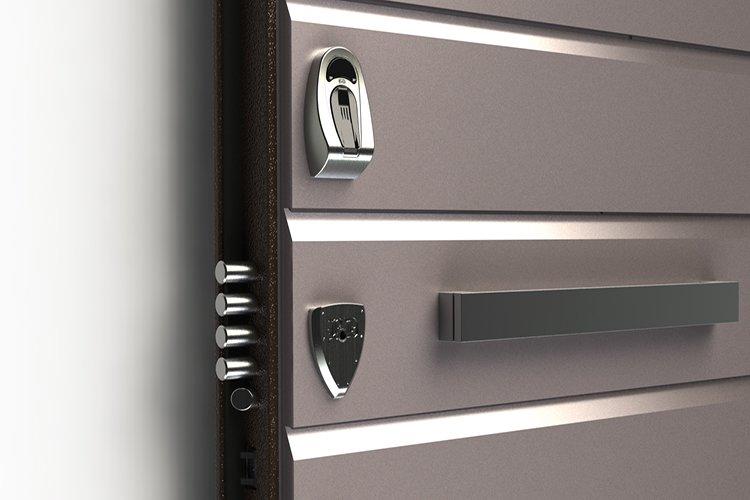 Είναι οι κλειδαριές ασφαλείας τελικά ασφαλείς;