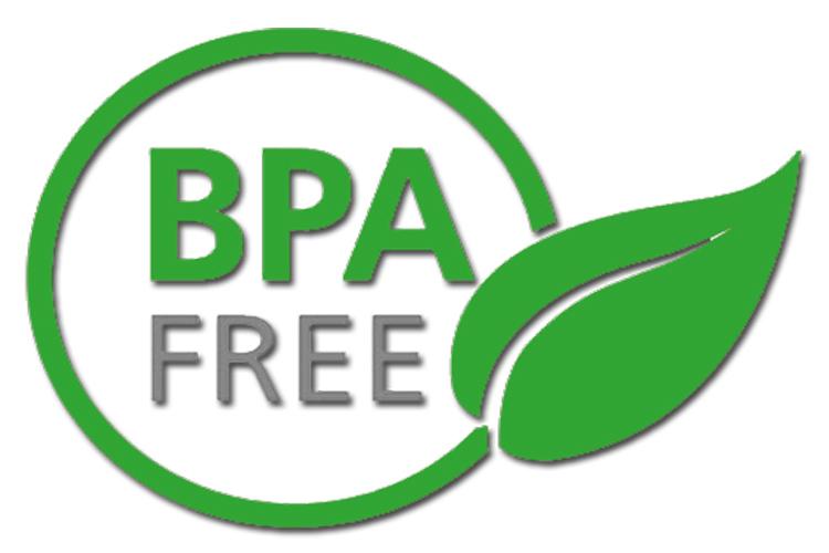 Τι είναι το BPA; Και πως να διαλέξετε BPA Free τάπερ