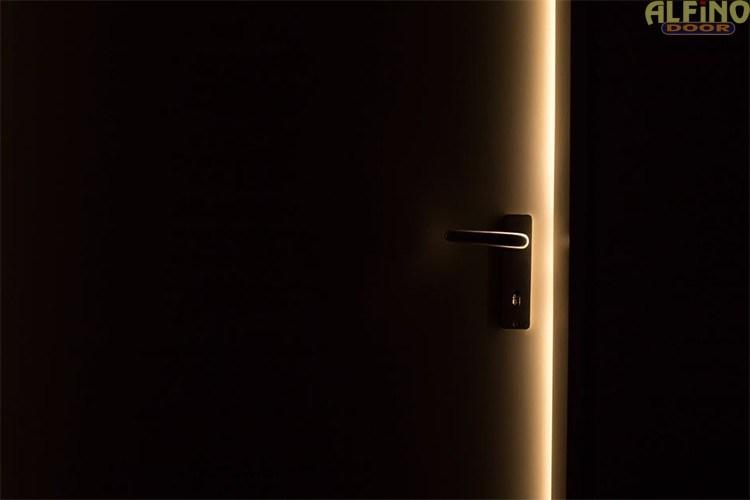 Πως να επιλέξετε τις σωστές πόρτες ασφαλείας