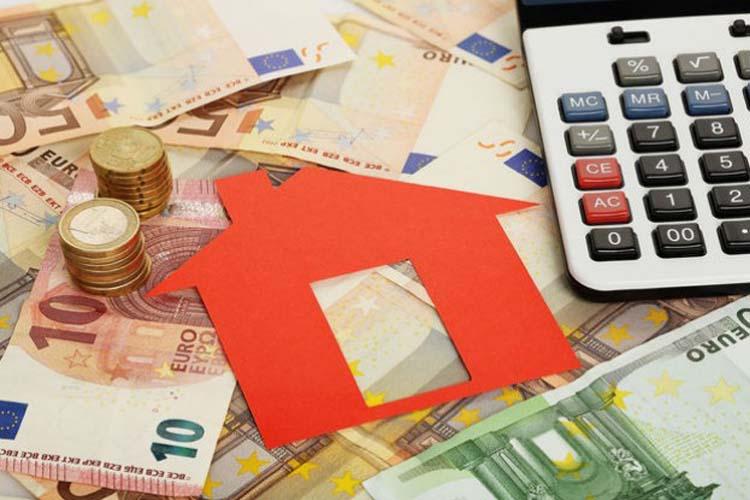 Ρύθμιση τραπεζικού δανείου: Όλα όσα πρέπει να προσέξετε