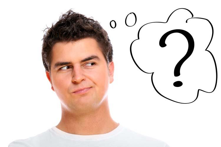 Αντιμετωπίζετε προβλήματα με το NOVA; Τεχνικοί NOVA 24 ώρες το εικοσιτετράωρο