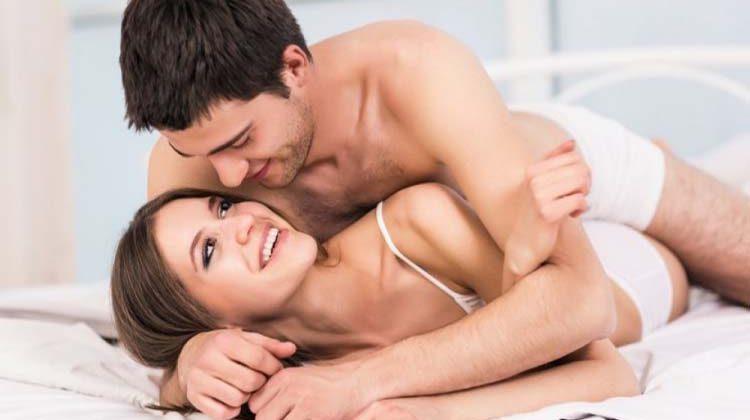 Καυτά milf μουνί σεξ