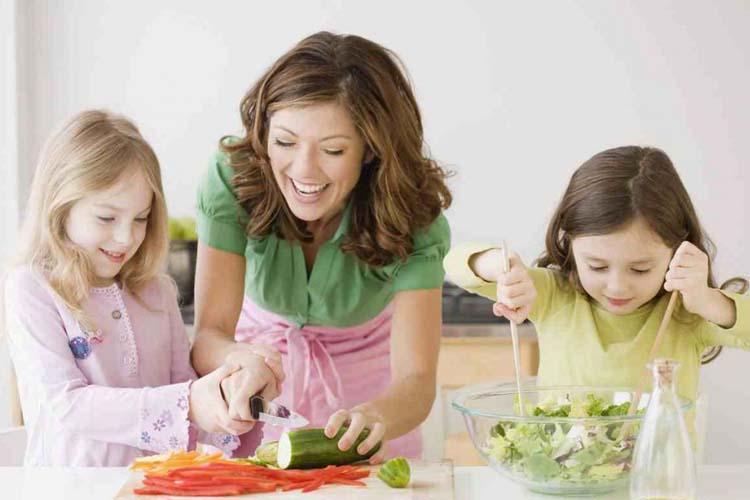 Αεροστεγή θερμός φαγητού για παιδιά