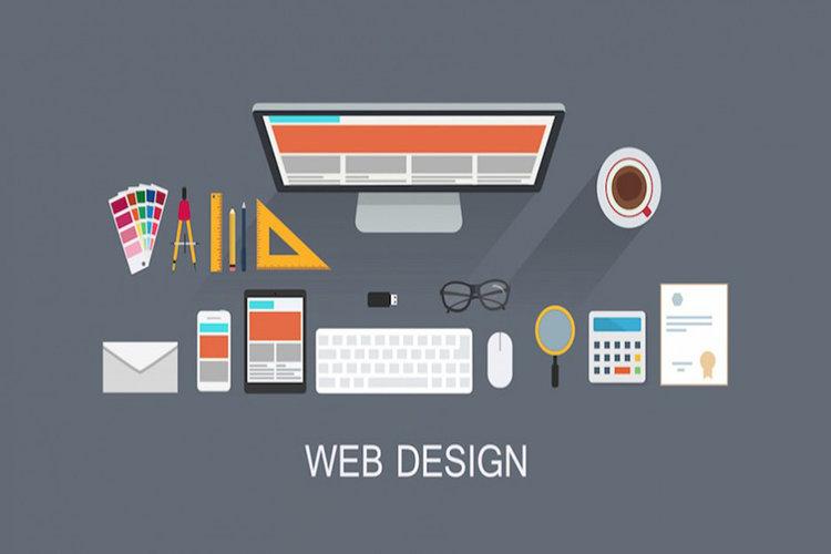 Κατασκευή Ιστοσελίδων – 7 συμβουλές
