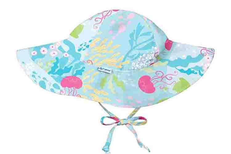 paidiko-kapelo-koritsi