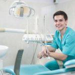 pos-na-askisete-tin-odontiatriki-sto-edimvourgo-1