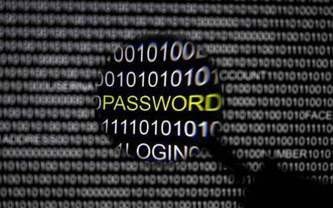 Το password που θα χρειαστεί 227 εκατ. χρόνια να το χακάρουν