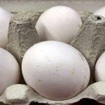 Καθαρίστε τα δερμάτινα παπούτσια σας με… αβγό