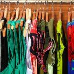 Τι σημαίνουν τα σύμβολα στις ετικέτες των ρούχων