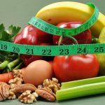 Τρεις συνήθειες που βοηθούν στην απώλεια κιλών
