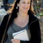 Daphne Caruana Galizia: Όταν η ανεξάρτητη δημοσιογραφική έρευνα δολοφονείται εν ψυχρώ