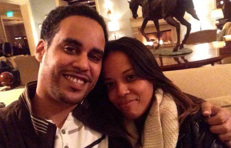 Αμερικανίδα παντρεύτηκε τον πρίγκιπα της Αιθιοπίας μετά τη γνωριμία τους σε κλαμπ
