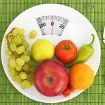 Το φυσιολογικό σωματικό βάρος καθοριστικό στην πρόληψη της υπέρτασης