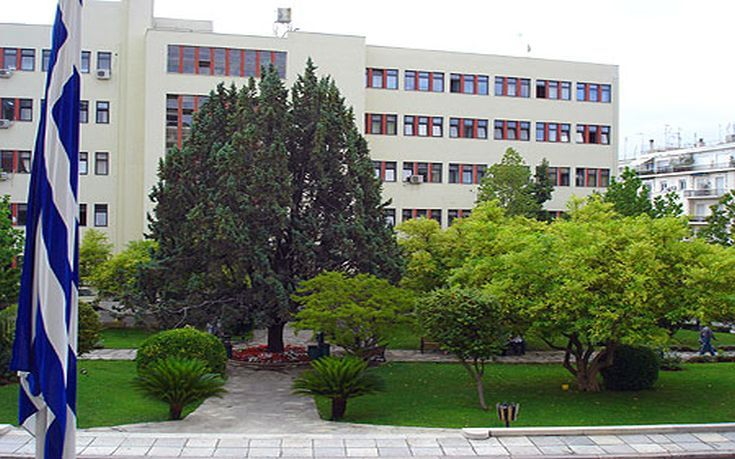Τρίωρη στάση εργασίας στο νοσοκομείο ΝΙΜΤΣ
