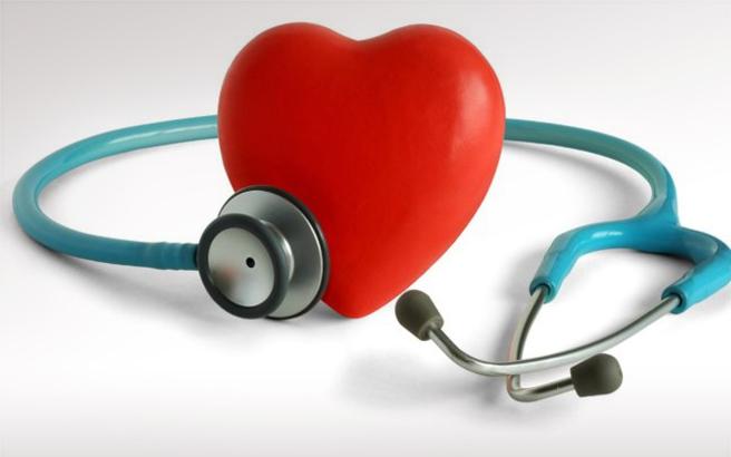 Οι απογευματινές εγχειρήσεις καρδιάς έχουν καλύτερη έκβαση από τις πρωινές