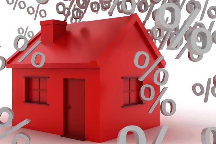 Ποιοι και πως επωφελούνται από τους νόμους για τα κόκκινα δάνεια