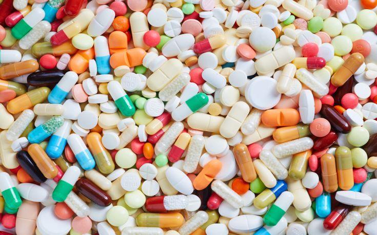 s.nbst .grpersonalized medicine pil 2588aba1e527a2f720259bfe565c68e21f309de6
