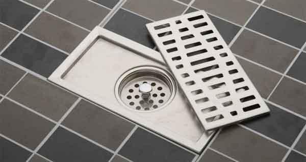 Το κόλπο για να κάνετε το σιφόνι του μπάνιου να μυρίζει καθαριότητα