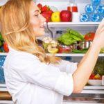 Γιατί πρέπει να βάζετε κιμωλία στο ψυγείο