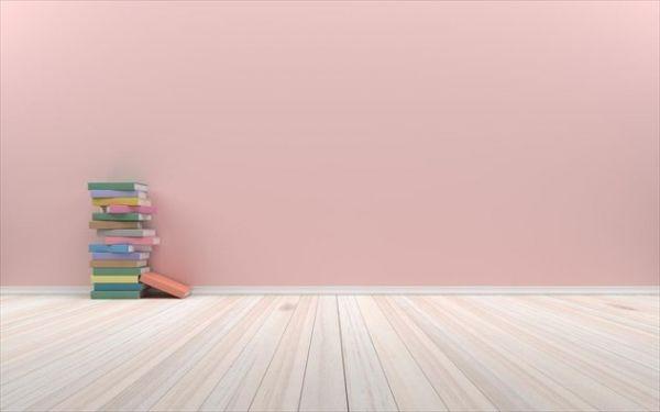 Το φυσικό υλικό που εξαφανίζει σημάδια από τους τοίχους
