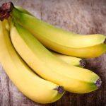 banana2 1