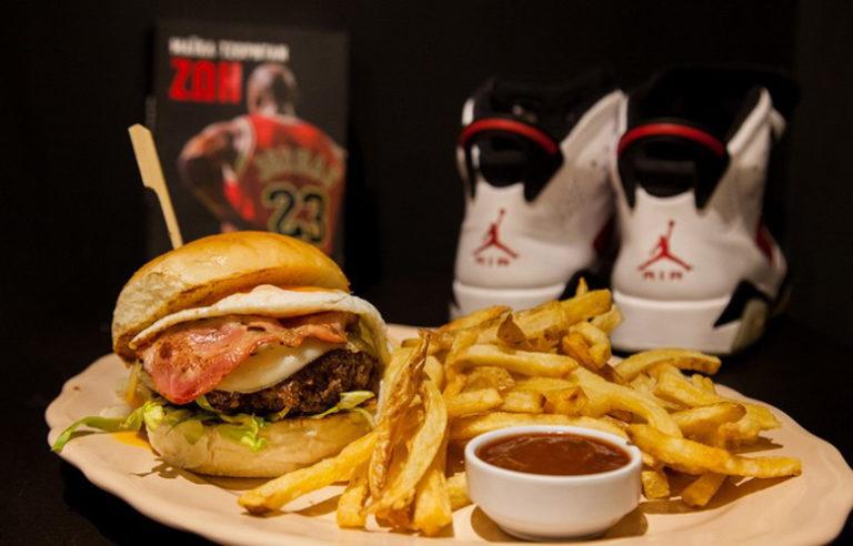 burgerpark 768x492 1