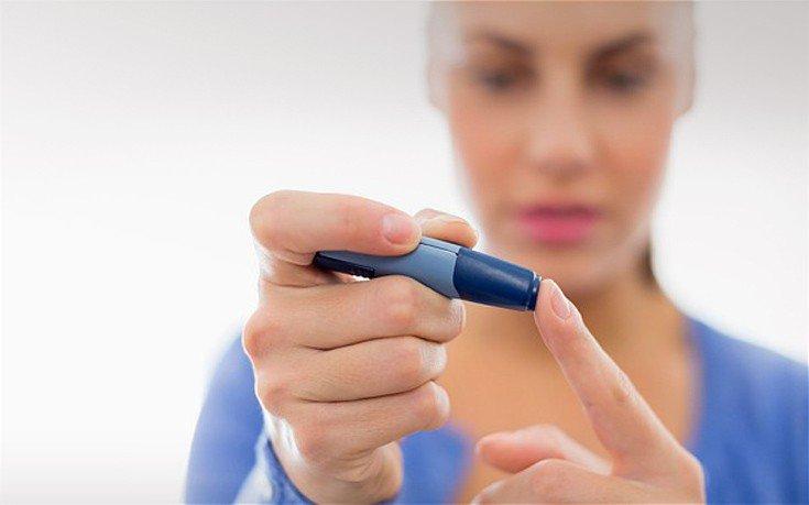 Ποια λιπαρά προφυλάσσουν από το σακχαρώδη διαβήτη