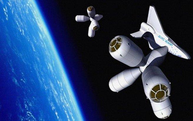 galactic suites space hotel.medium