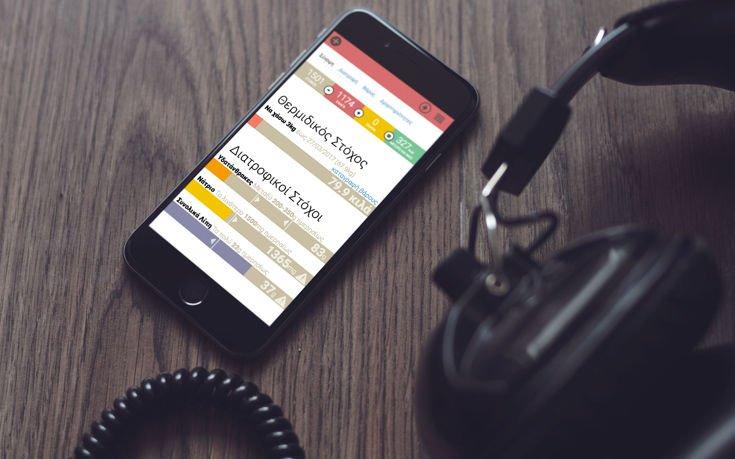 iphone_headphones_overview