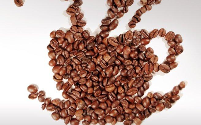 kokoi kafe.medium 1