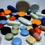 Χάπι μαρτυράει στο γιατρό πότε δεν το παίρνει ο ασθενής