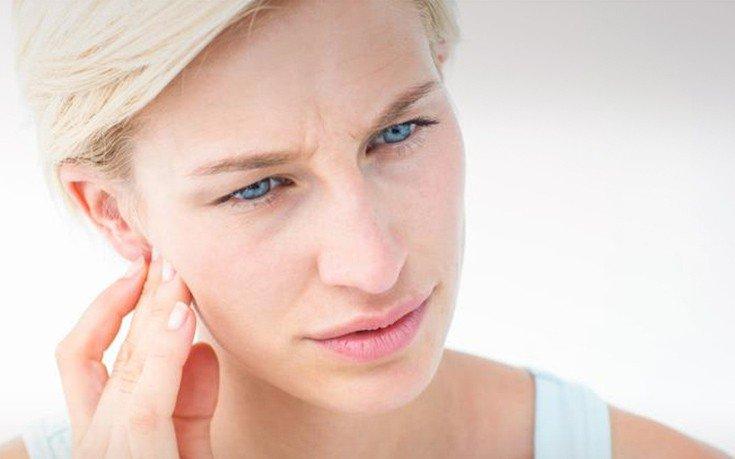 Η άμεση φυσική λύση για τον πονόδοντο μέχρι να πάτε στο γιατρό