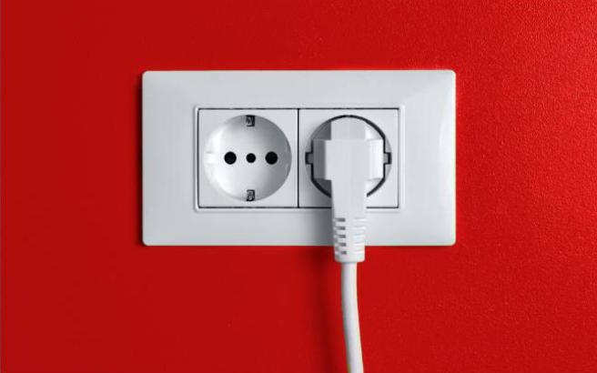 Η «αθώα» ηλεκτρική συσκευή που καίει πολύ ρεύμα