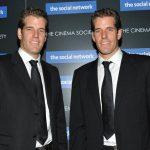 Οι δίδυμοι που μήνυσαν τον Ζάκερμπεργκ έγιναν οι πρώτοι δισεκατομμυριούχοι του Bitcoin