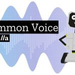 Common Voice 1