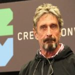 HT mcAfee C2SV conference tk 130930 16x9 992 1