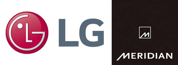 LG Merdian logo 1