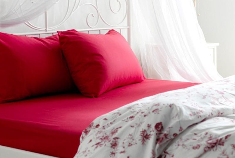 Πώς να καθαρίσετε το κρεβάτι σας