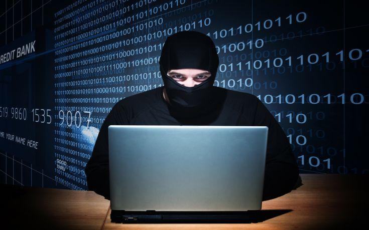 Ο «γκουρού» της κυβερνοασφάλειας McAfee έπεσε θύμα χάκερ