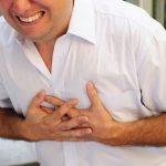 heart attack.medium 1