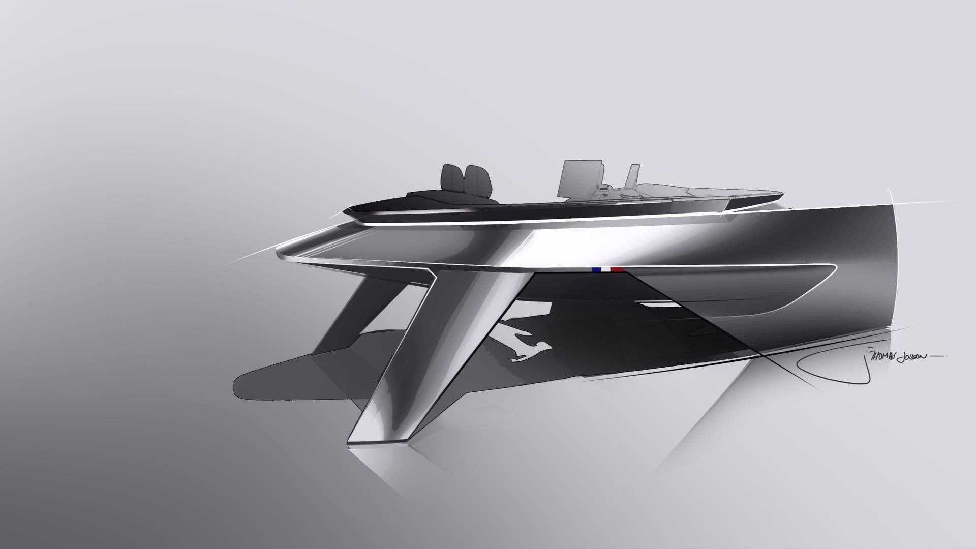peugeot-sea-drive-concept 4.pg - Copy