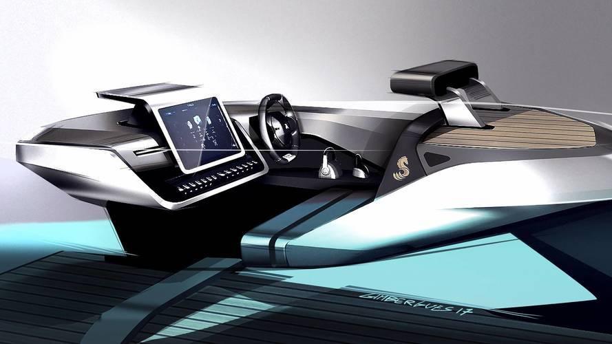 peugeot-sea-drive-concept - Copy