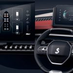 peugeot sea drive concept3 Copy 1