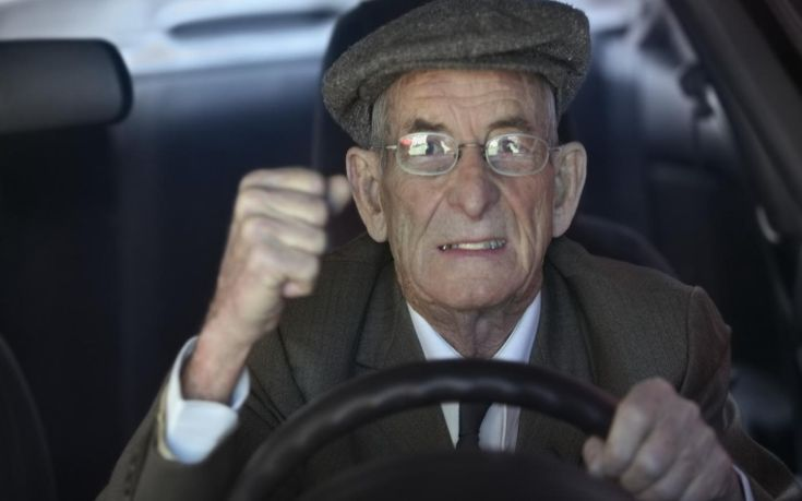 re concerned elderly driver 91f7ea1d3c6e052c 1