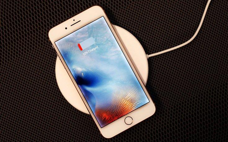 Νέες εξηγήσεις και «συγγνώμη» από την Apple για τη σκόπιμη επιβράδυνση παλιών iPhone