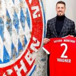 wagner2 1