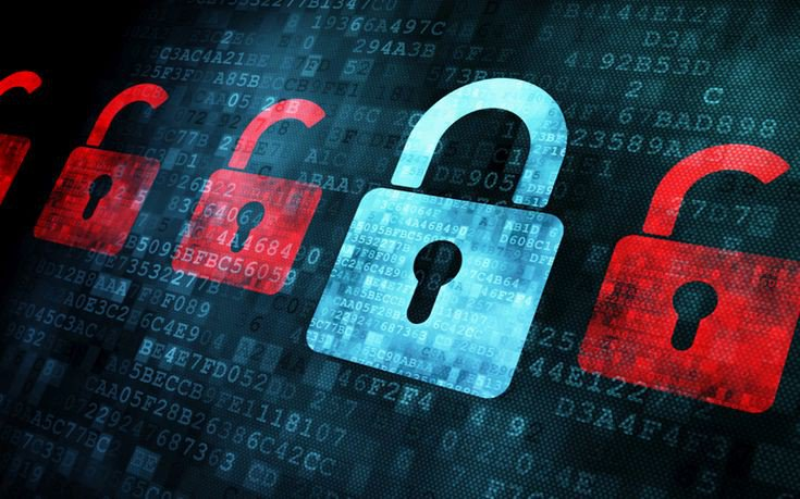 Κενά ασφαλείας στους επεξεργαστές υπολογιστών και κινητών