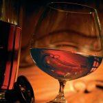 Cognac Generic 2 1
