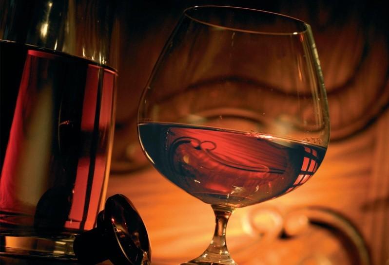 Cognac Generic 2