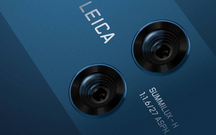 HuaweiMate10Pro_Camera